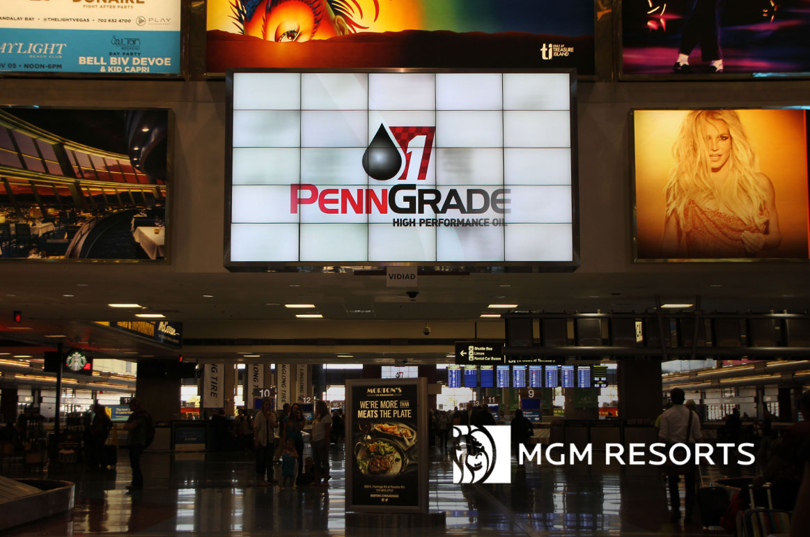 MGM PennGrade Cover Sponsorship: MGM Powered by PennGrade1