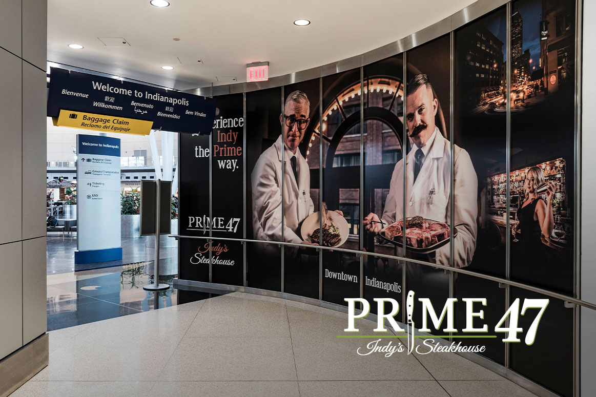 Prime47 Cover Klipsch Marketing & Advisors