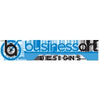 Client_Logos_web_BART