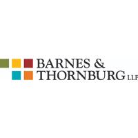 Client_Logos_web_BArnes