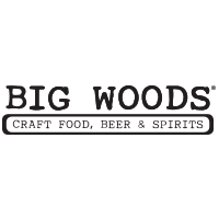 Client_Logos_web_Big_Woods