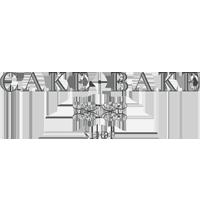 Client_Logos_web_Cake-Bake-Shop