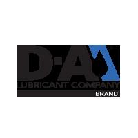 Client_Logos_web_DA_Logo