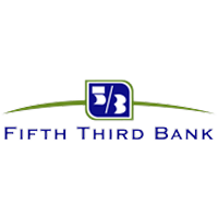 Client_Logos_web_Fifth-Third