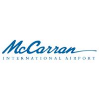 Client_Logos_web_McCarran