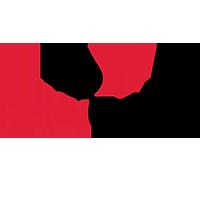 Client_Logos_web_PennGrade