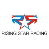Client_Logos_web_Rising-Star-Racing
