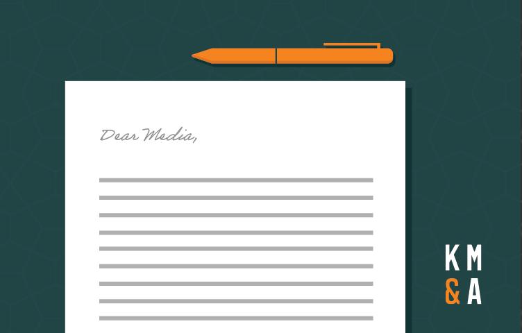 19884 KMA Old Blog Graphic Media Advisory Writing a Media Advisory – 4 Easy Steps