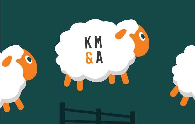 19884 KMA Old Blog Graphics Sleep Klipsch Marketing & Advisors