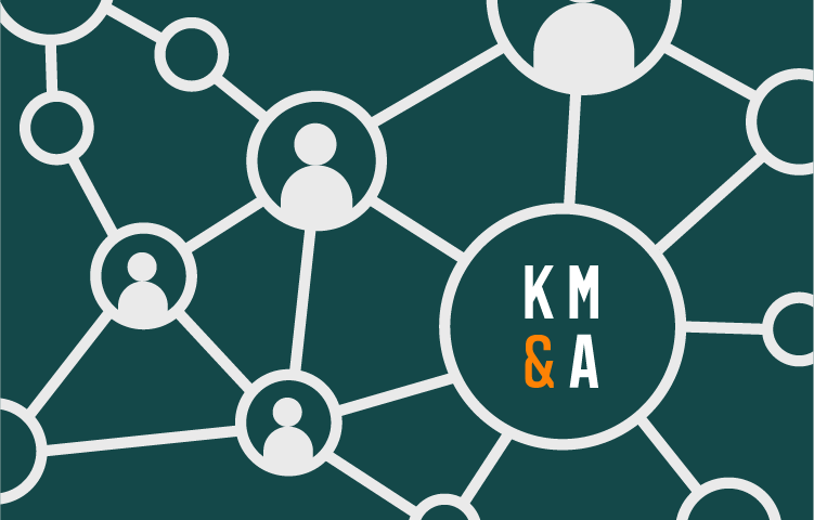 19884 KMA Old Blog Graphics Network Build Your Network & Create Powerful Connections