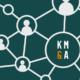 19884 KMA Old Blog Graphics Network Klipsch Marketing & Advisors