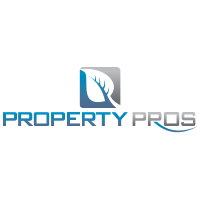 Client_Logos_web_Property-Pros
