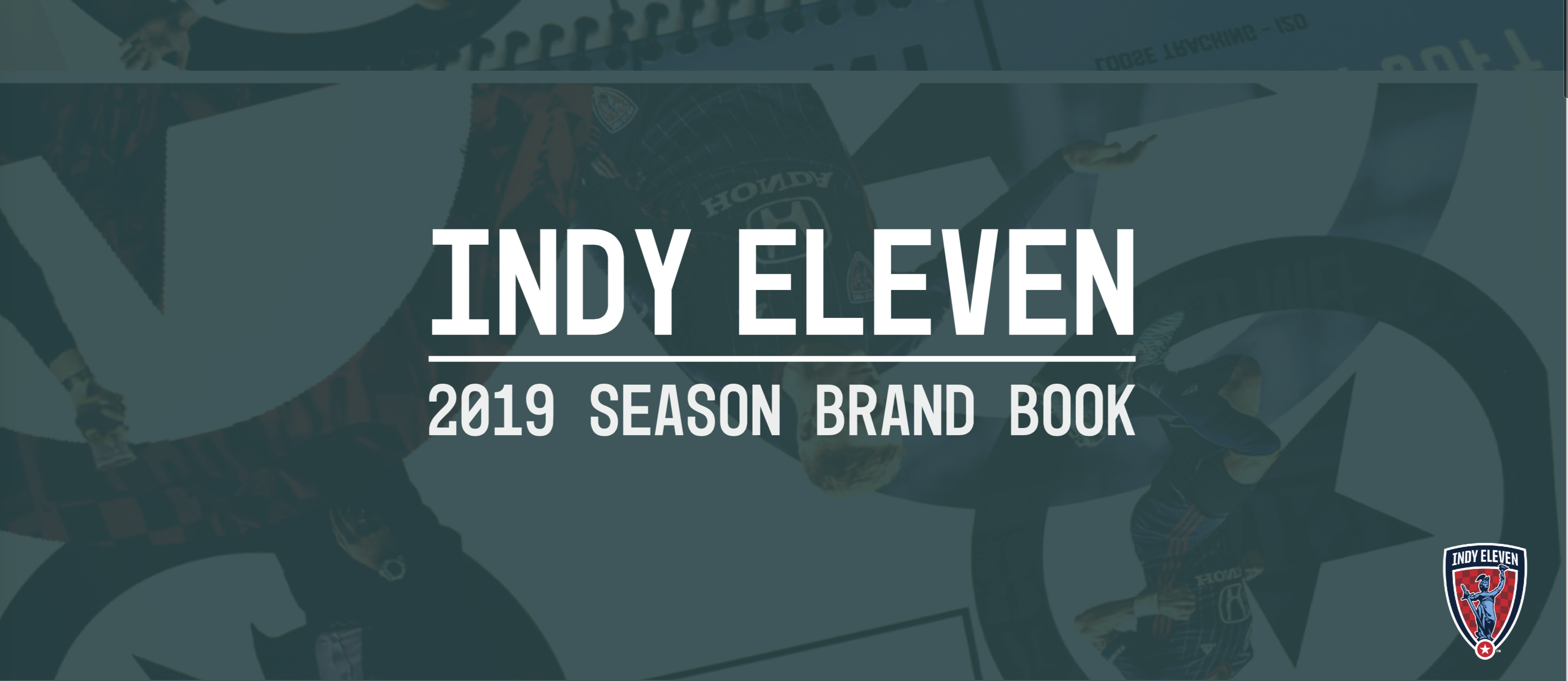 Screen Shot 2019 03 07 at 6.01.38 PM Season Branding: Indy Eleven