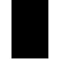 Client_Logos_web_LGI