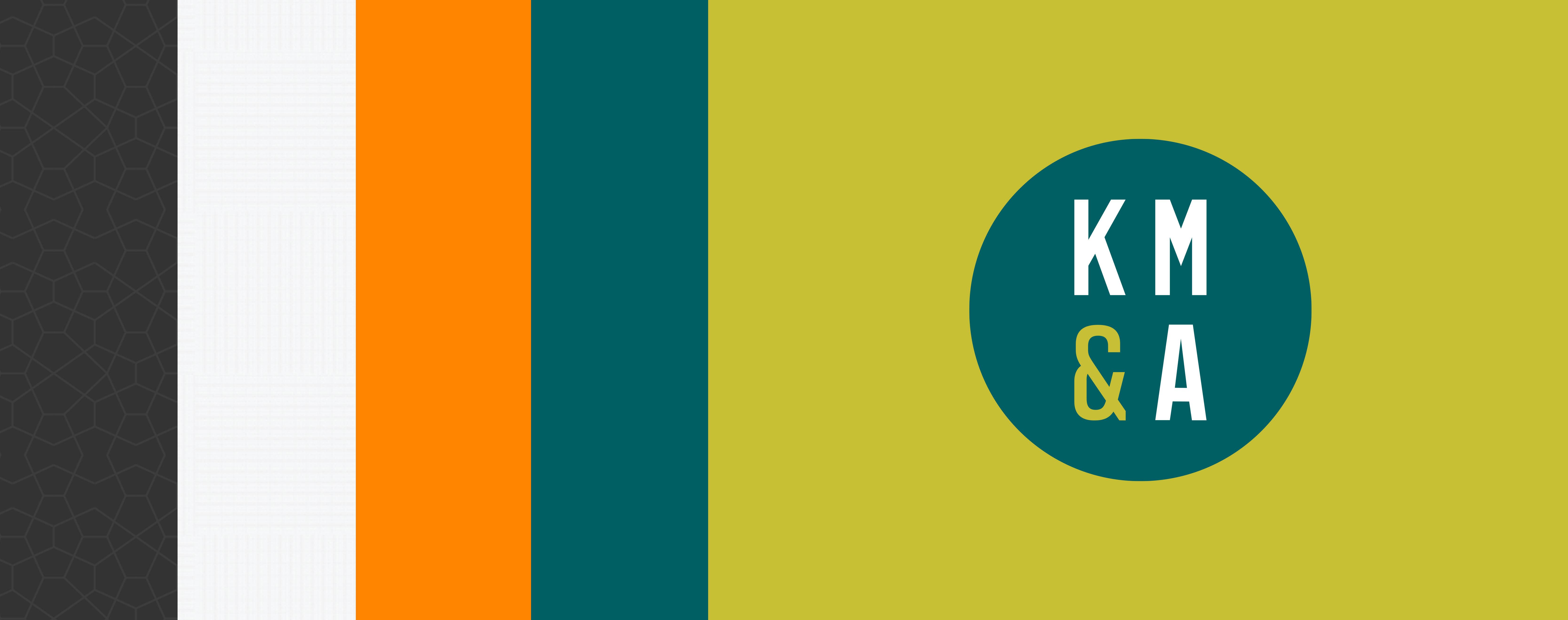 KMA Rebrand Pic3 1 Klipsch Marketing & Advisors