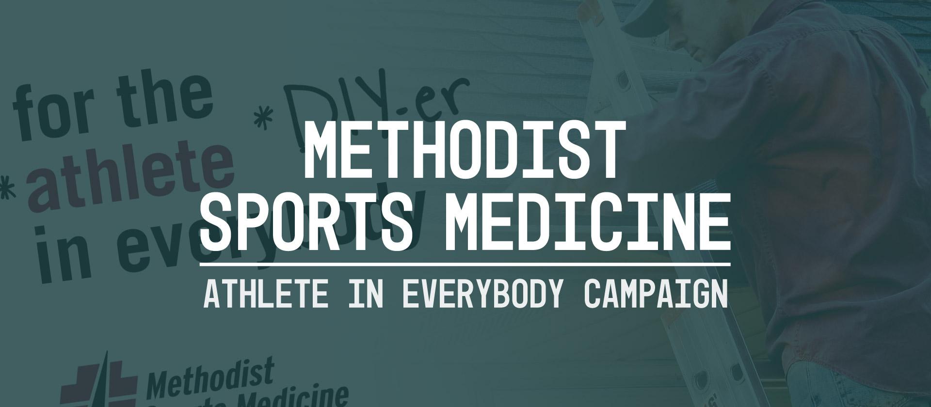 MSM Athlete web Header 1 MSM Athlete in Everybody Campaign