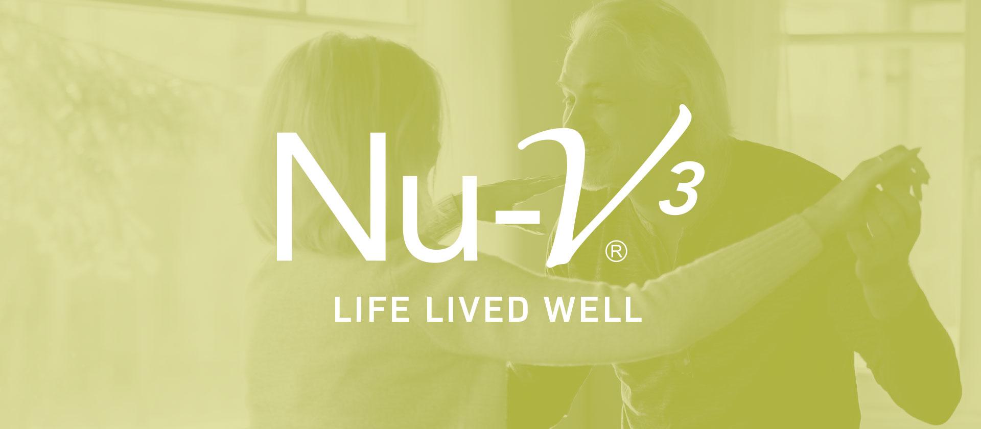 NuLife Header Pic Nu-V3 Rebrand