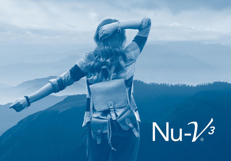 Nu Life Front Page 2 e1610403127561 Rebrand: Nu-V3