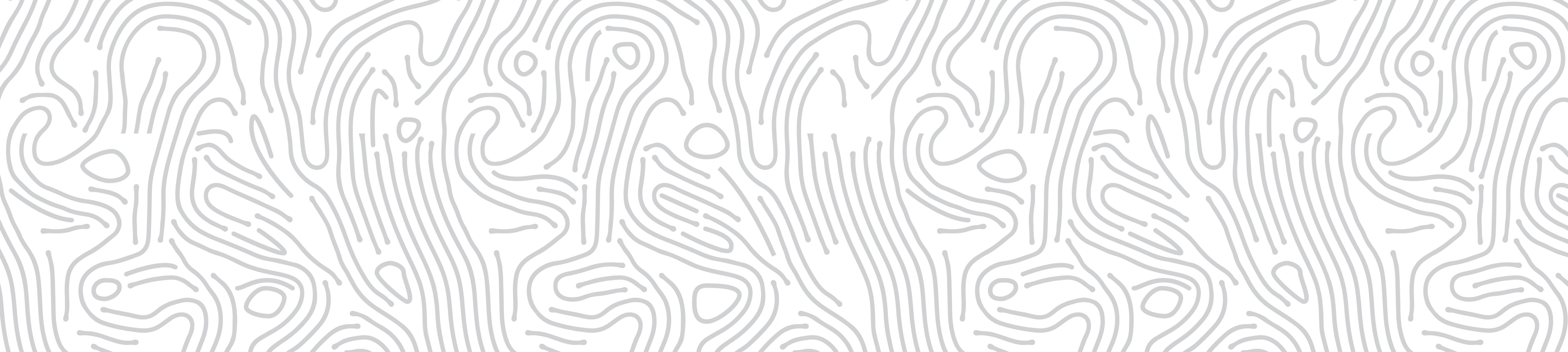 pattern Nu-V3 Rebrand