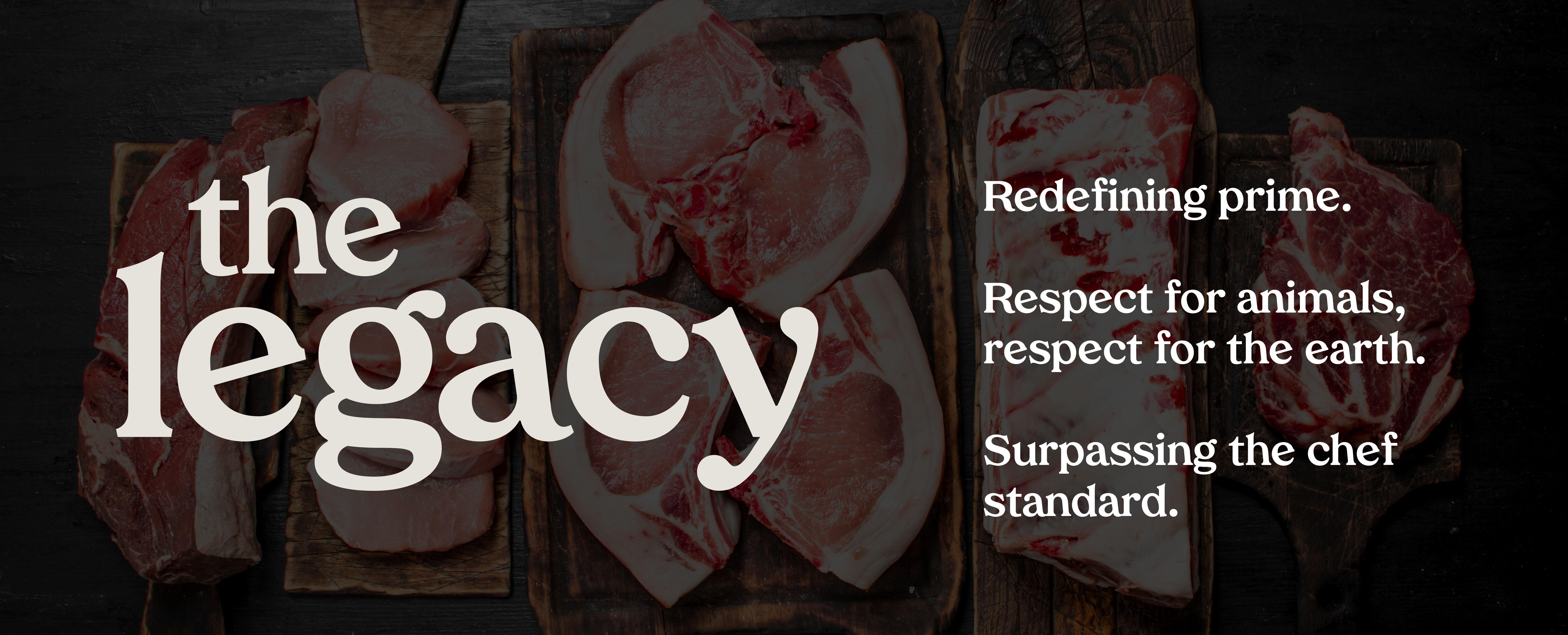 pic2 1 Rebrand: Legacy Maker