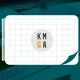 19569 KMA Blog Graphic Branding Klipsch Marketing & Advisors