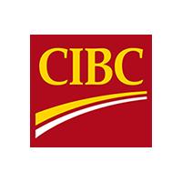 Client_Logos_Web_CIBC