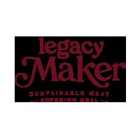 Legacy Maker