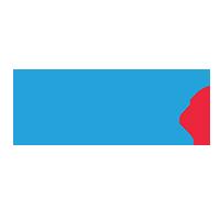 Client_Logos_web_Nuv3