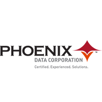 Client_Logos_web_Pheonix