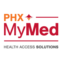 Client_Logos_web_mymed