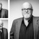 19848 KMA Employee Spotlight Steve Klipsch Marketing & Advisors