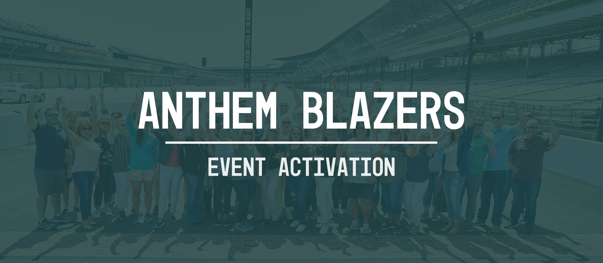 Blazers Header Klipsch Marketing & Advisors
