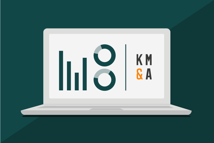 191328 KMA Blog Graphic Web Analytics Klipsch Marketing & Advisors