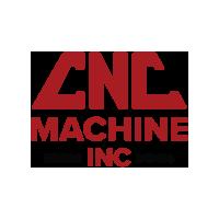 Client_Logos_web_CNC