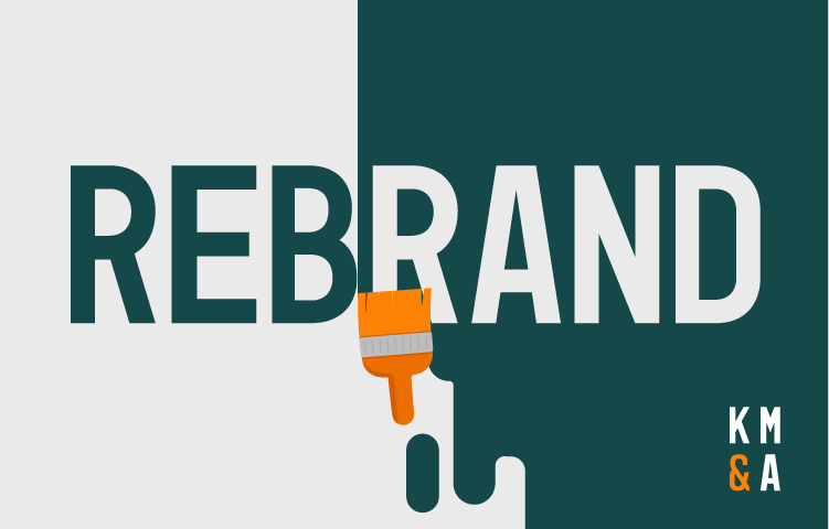 1590 KMA Blog Graphic Rebrands 5 Significant Rebrands of 2019: A Designer's Perspective