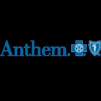 Client_Logos_web_Anthem