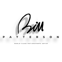 Client_Logos_web_BPat