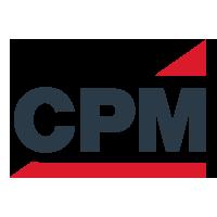 Client_Logos_web_CPM