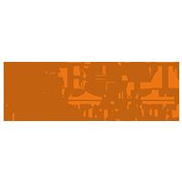 Client_Logos_web_Foyt