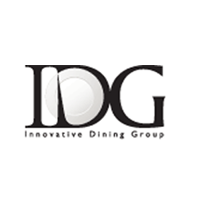Client_Logos_web_Innovative-Dining-Group