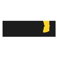 Client_Logos_web_Lenex