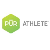 Client_Logos_web_PUR