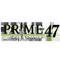 Client_Logos_web_Prime_47