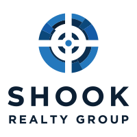 Client_Logos_web_Shook