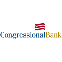 Client_Logos_web_congressional_bank