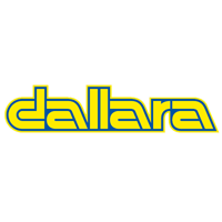 Client_Logos_web_dallara