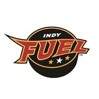 Client_Logos_web_fuel