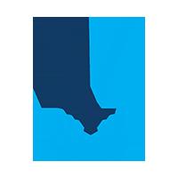 Client_Logos_web_venue