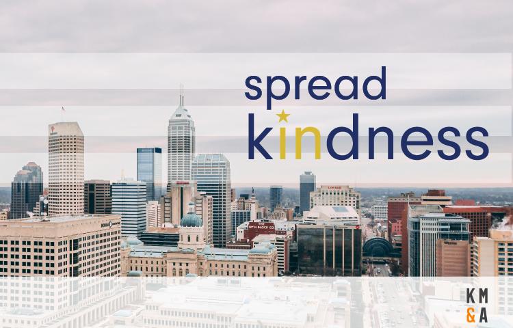 spread-kindness-marketing