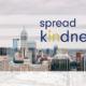 spread-kindness-marketing